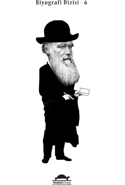 Darwin'in Hayatı - G. T. Bettany