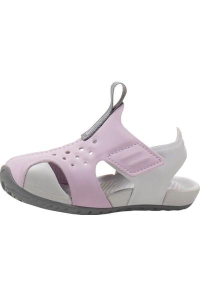 Nike Sunray Protect 2 (Td) Sandalet