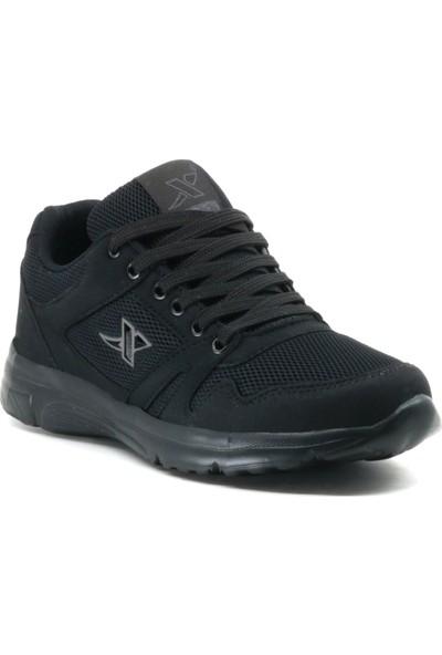 Ayakkabix Rella Günlük Erkek Spor Ayakkabı