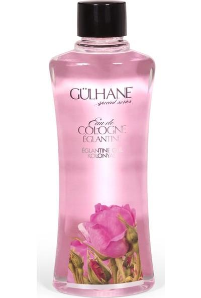 Gülhane Eglantine Gül Kolonyası - 200 ml