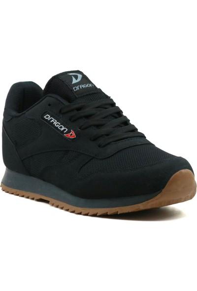 Ayakkabix Sinera Erkek Spor Ayakkabı Rahat Esnek