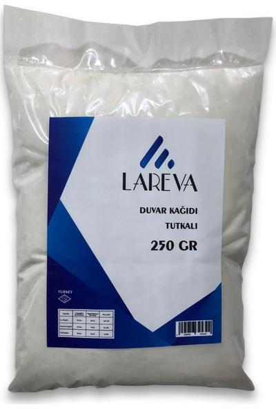 Lareva Duvar Kağıdı Tutkalı Yapıştırıcı Ilacı 250 gr
