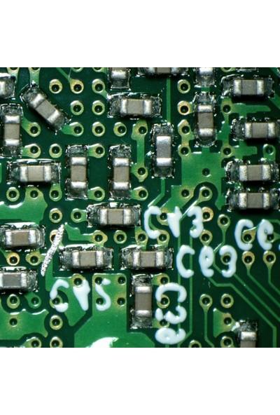 Bresser Biorit Icd Cs 5X-20X Stereo Mikroskop