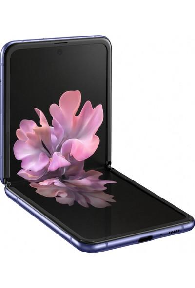 Samsung Galaxy Z Flip 256 GB (Samsung Türkiye Garantili)