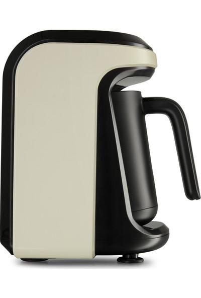 Karaca Hatır Hüp Türk Kahve Makinesi