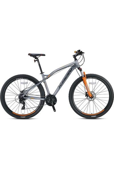 KRON XC 150 Hidrolik Disk 27.5 Jant Profesyonel Dağ Bisikleti