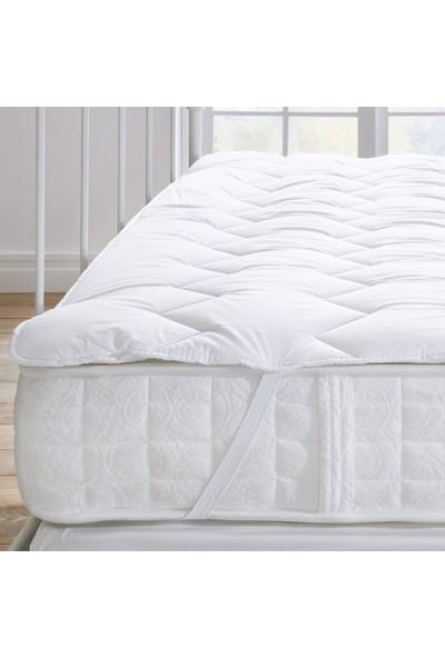 Yataş Bedding Normal Çift Kişilik Uyku Pedi (160X200 Cm)