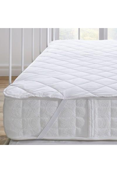 Yataş Bedding Normal Çift Kişilik Alez (160X200 Cm)