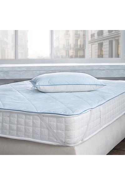 Yataş Bedding Dacron Clımarelle Cool Alez (160X200 Cm)