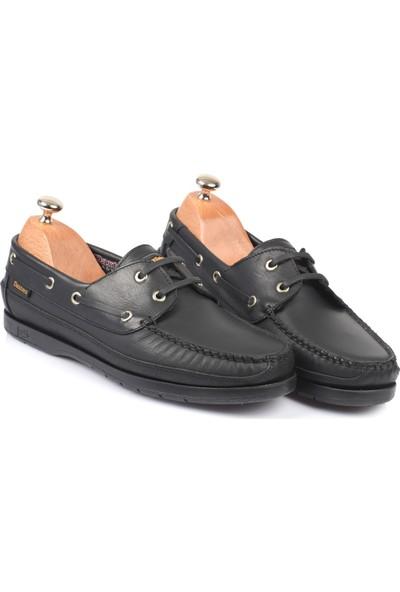 Daxtors D815 Günlük Klasik Deri Erkek Ayakkabı 39