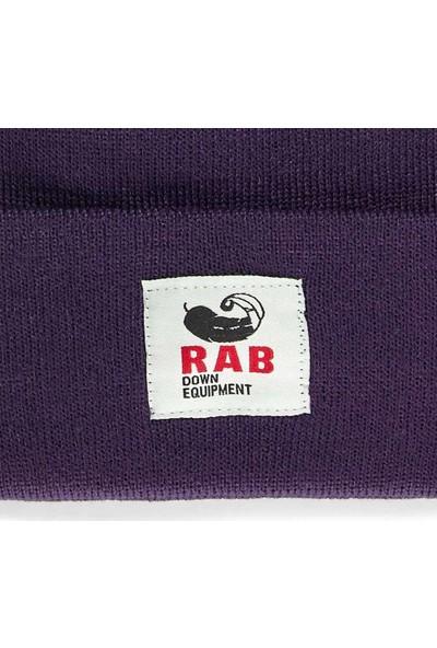 Rab Essential Unisex Örme Bere