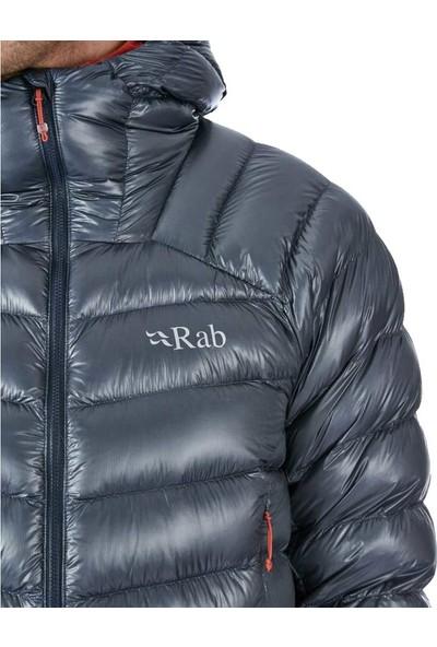 Rab Zero G 1000 Fill Kaz Tüyü Erkek Ceket