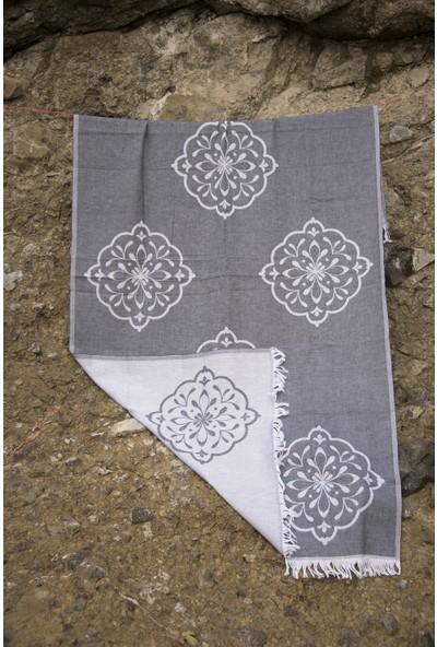 Qurna Designs Pendant Pestemal