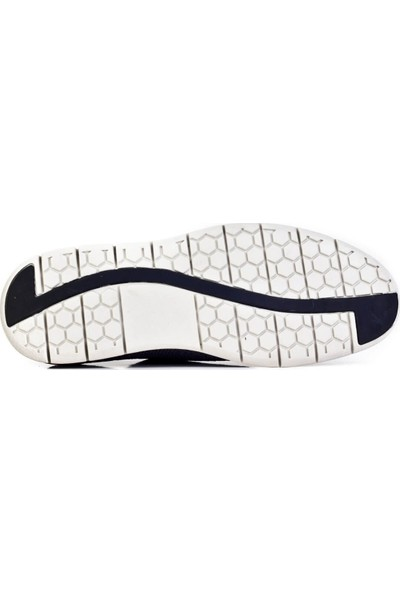 Cabani Ayakkabı Triko9Yea07Ay258C21