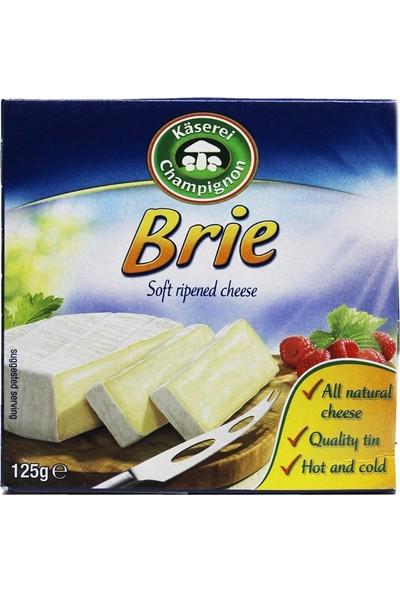 Kaserei Brie 125 gr