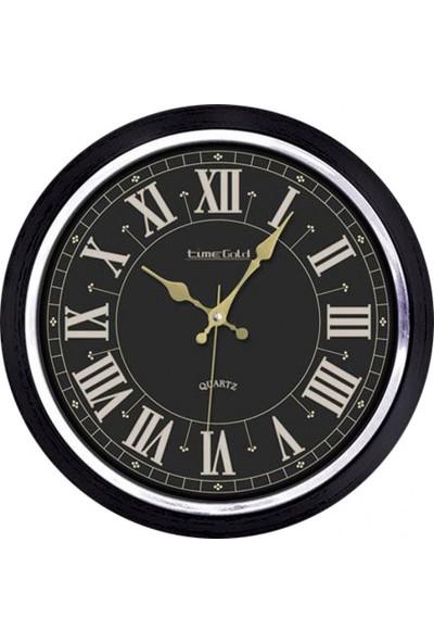 A Plus Roma Rakamlı Saat 60 cm