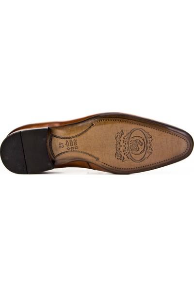 Cabani Ayakkabı Taba Sanetta Deri8Yec77Ay012556