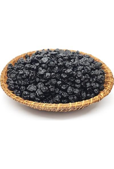 Menzil Kuruyemiş Blueberry Yaban Mersini Likapa 100 gr