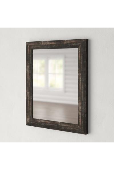 Beyma Home Balero Dekoratif Çerçeve Ayna