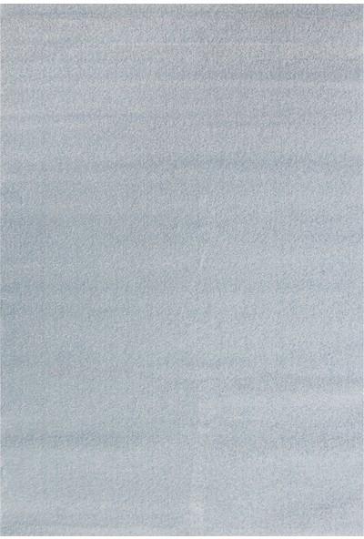 Halı Stores Mavi Renkli Halı 120 x 180 cm