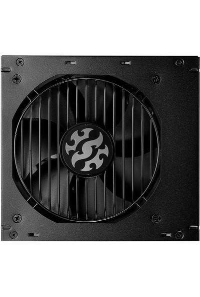 Adata XPG 650G-BKCEU Core Reactor 650W 80+ Gold Güç Kaynağı