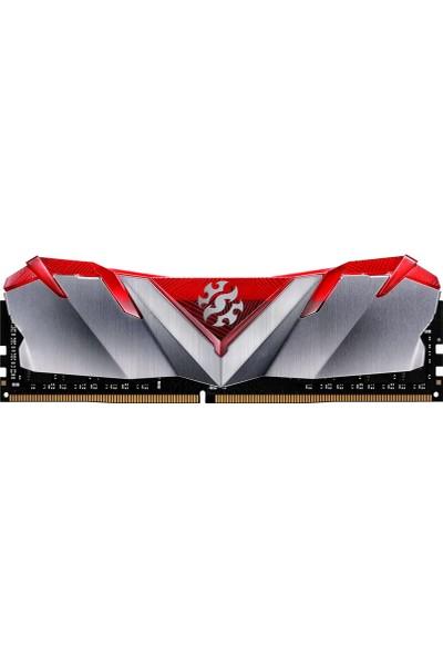 Adata XPG Gammix D30 8GB 3200MHz DDR4 Ram AX4U320038G16-SR30