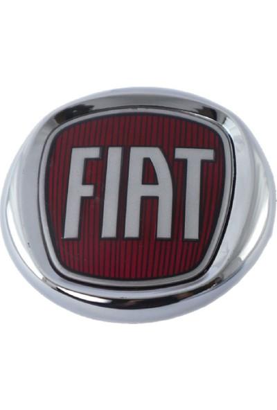 Otozet Fiat Doblo Linea Punto Palio Albea Ön Panjur Arma 95 mm