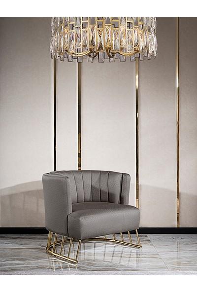 Cadde Yıldız Mercan Luxury Berjer