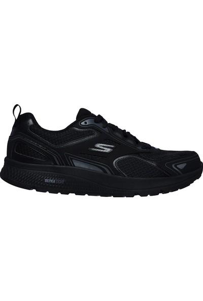 Skechers Go Run Consıstent - Erkek Spor Ayakkabı 220034-Bkcc
