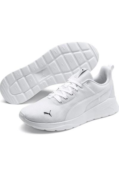 Puma Anzarun Lite Spor Ayakkabı 37112803