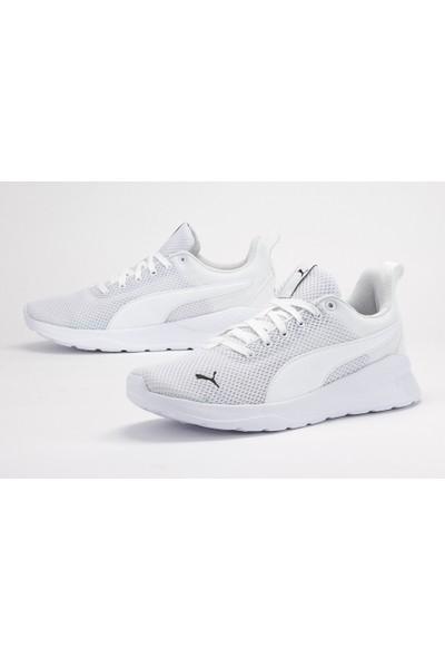 Puma Anzarun Lite Jr Spor Ayakkabı 37200402