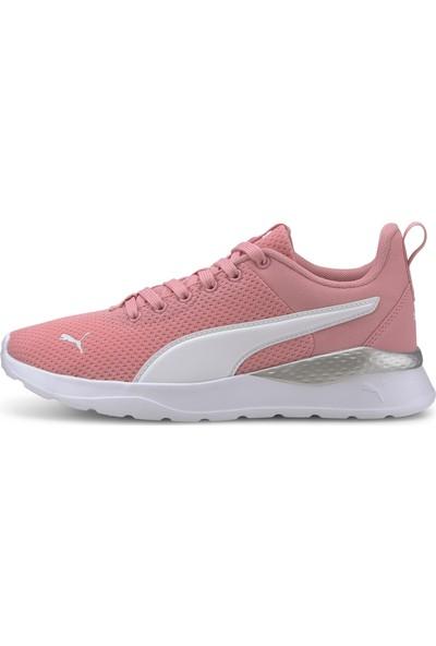 Puma Anzarun Lite Jr Spor Ayakkabı 37200404