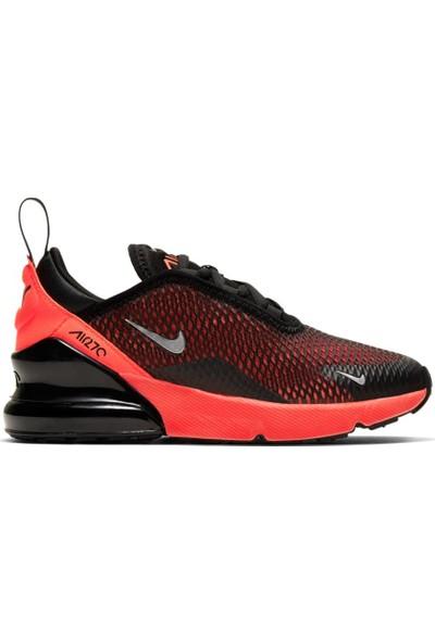 Nike Air Max 270 (Ps) Çocuk Spor Ayakkabı Ao2372-018