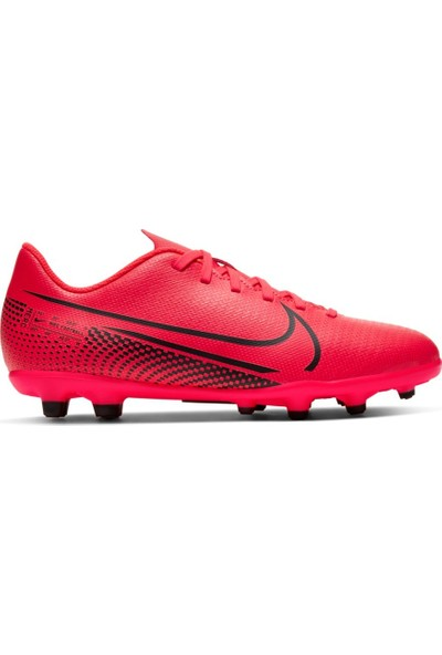Nike Jr Vapor 13 Club Fg/Mg Çocuk Krampon At8161-606