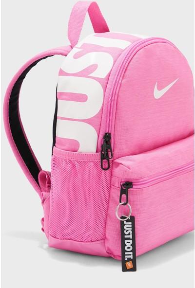 Nike Brasılıa Jdı Mını Backpack Sırt Çantası Ba5559-611