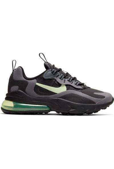 Nike Air Max 270 React Spor Ayakkabı Bq0103-008