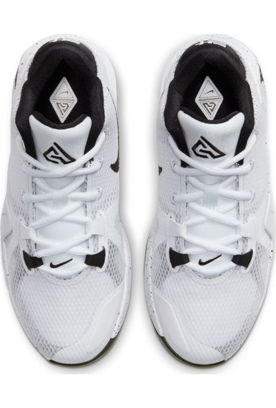 Nike Freak 1 (Gs) Basketbol Ayakkabısı Bq5633-101