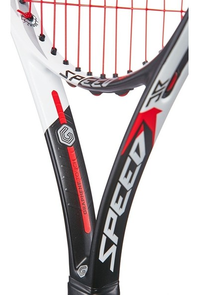 Head Graphene Touch Speed 26 Çocuk Tenis Raketi