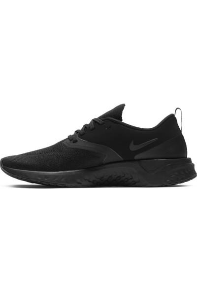 Nike Odyssey React 2 Spor Ayakkabı Ah1016-001