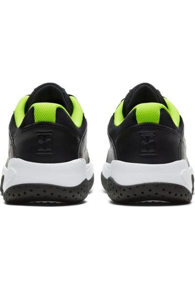 Nike Jr. Court Lite 2 Tenis Ayakkabısı Cd0440-007