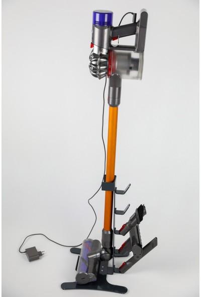 Standart Dyson V7 V8 V10 V11 Stand
