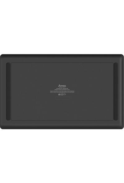 "Artisul D16 Pro 15.6"" Full HD IPS Grafik Tablet UCSP1602"