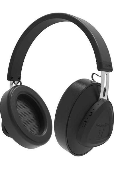 Bluedio TMS Bluetooth 5.0 ANC Kablosuz Kulaklık