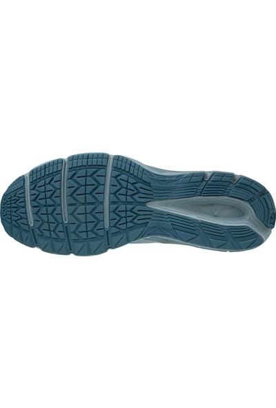Mizuno Ezrun 2 Koşu Ayakkabısı J1GE193847
