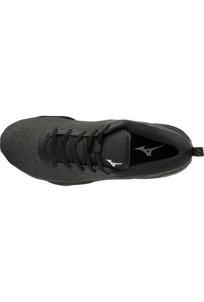Mizuno Ezrun 2 Koşu Ayakkabısı J1GE193803