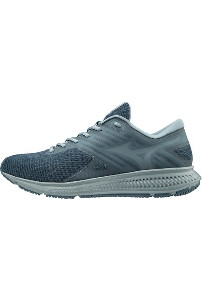 Mizuno Ezrun Lx 2 Koşu Ayakkabısı J1GE191854