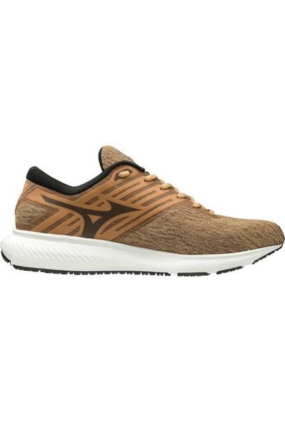 Mizuno Ezrun Lx 2 Koşu Ayakkabısı J1GE191810