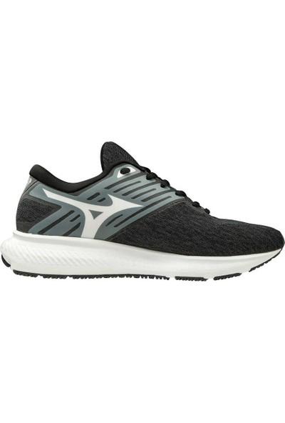 Mizuno Ezrun Lx 2 Koşu Ayakkabısı J1GE191803