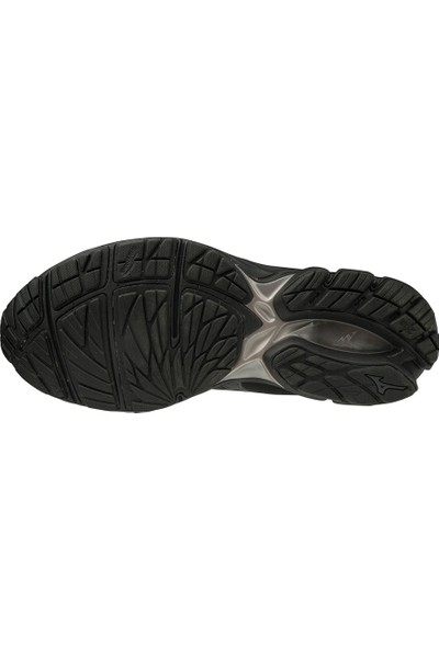 Wave Rider 23 (W) Koşu Ayakkabısı J1GD190310