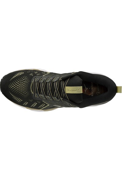 Wave Ultima 11 Koşu Ayakkabısı J1GC196601